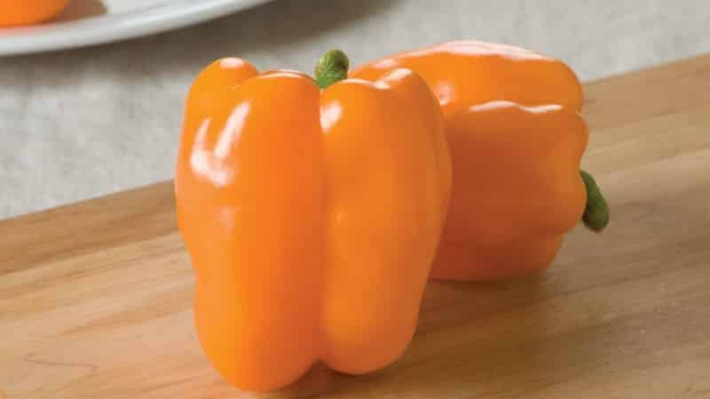 Перец биг мама: характеристика и описание сорта, отзывы, фото, урожайность