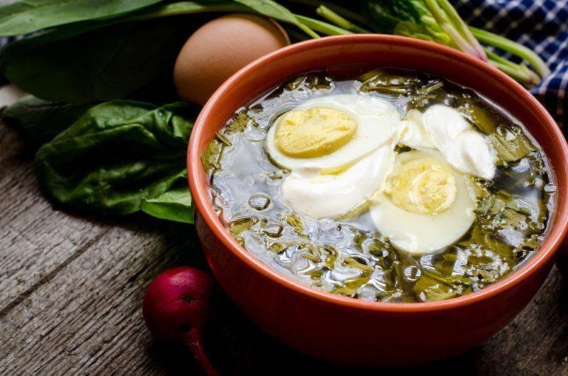 Полезные свойства, а также калорийность чеснока