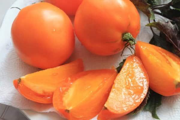 Томат олеся: описание сорта, характеристика, выращивание, отзывы, фото, сибирский сад