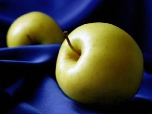 Аллергия на яблоки | компетентно о здоровье на ilive