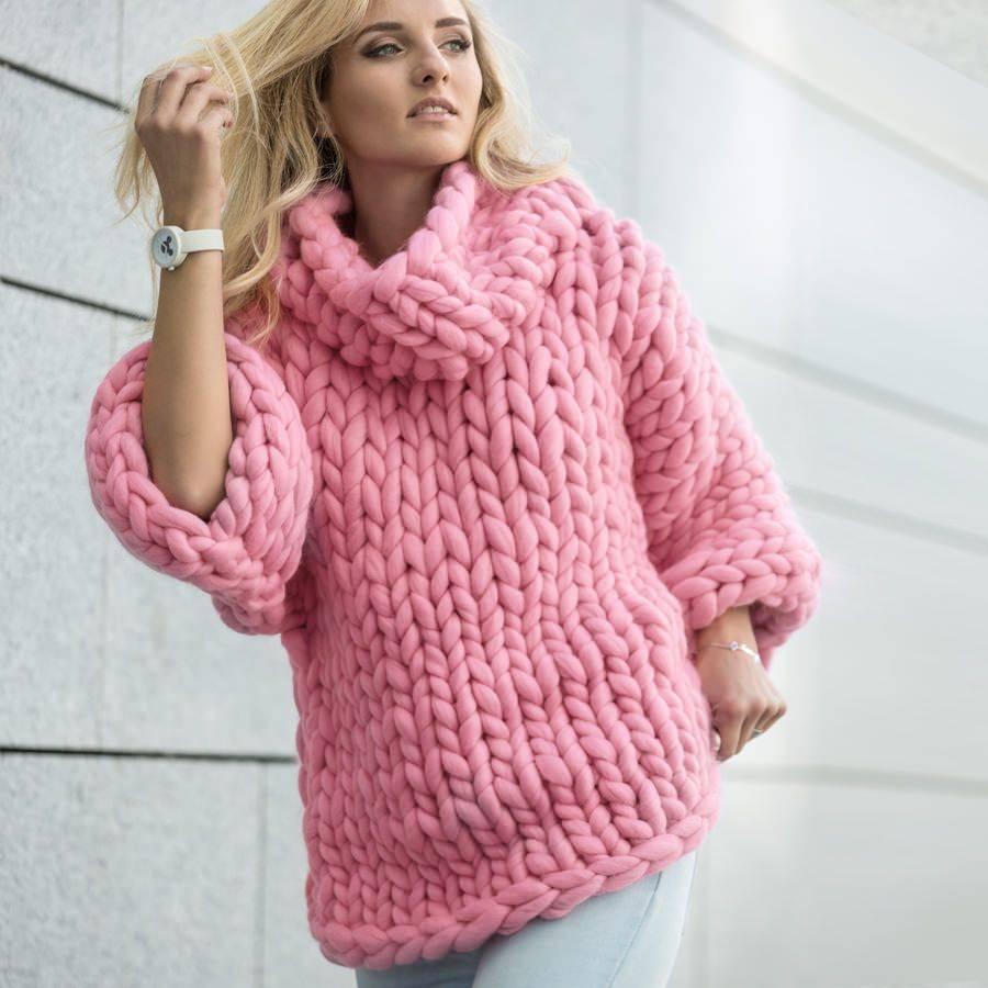 Меринос — одежда из шерсти с уникальным термобалансом