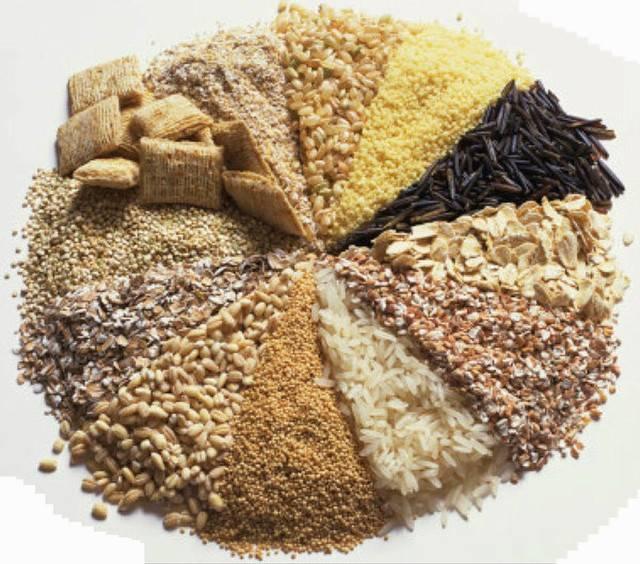 Рецепты корма для перепелов: состав комбикорма для молодняка и несушек, рецепты и изготовление своими руками