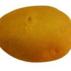 Среднеспелые сорта картофеля - республиканское унитарное предприятие «научно-практический центр национальной академии наук беларуси по картофелеводству и плодоовощеводству»