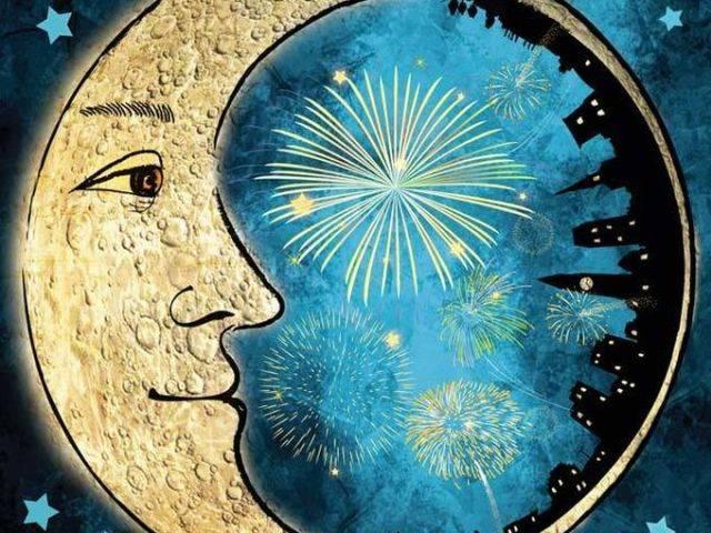 Май 2021 – лунный посевной календарь садовода, огородника и цветовода!