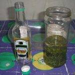Настойка из мухоморов на самогоне и спирту – применение, рецепты, целебные свойства