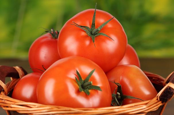 Как снять шкурку с помидора. способы очистки и рекомендации