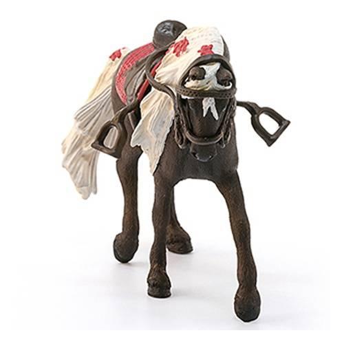 Лошади степных пород: описание | конный портал