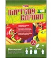 Свойства стимулятора плодообразования томатон | инфо сад