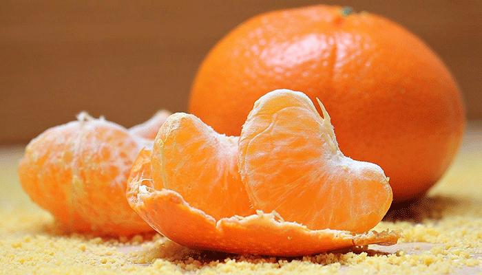 «мандарин к чему снится во сне? если видишь во сне мандарин, что значит?»