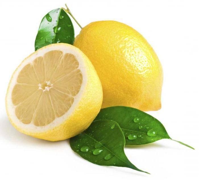 Лайм – вкусный и полезный фрукт