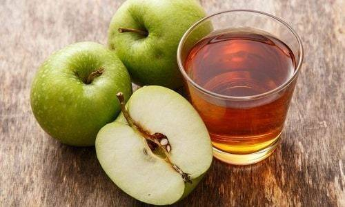 Мед при панкреатите: можно или нет?   компетентно о здоровье на ilive
