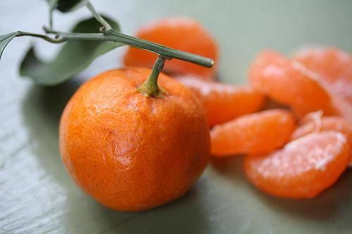 Все, что вы хотели знать о мандаринах: польза и вред, как выбрать, чем отличаются сорта