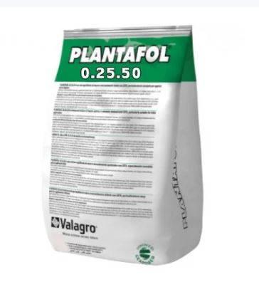 «плантафол» и «плантафид» — различия и особенности применения