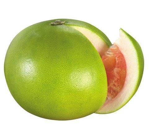 Овсяная диета: результаты, меню на неделю | компетентно о здоровье на ilive