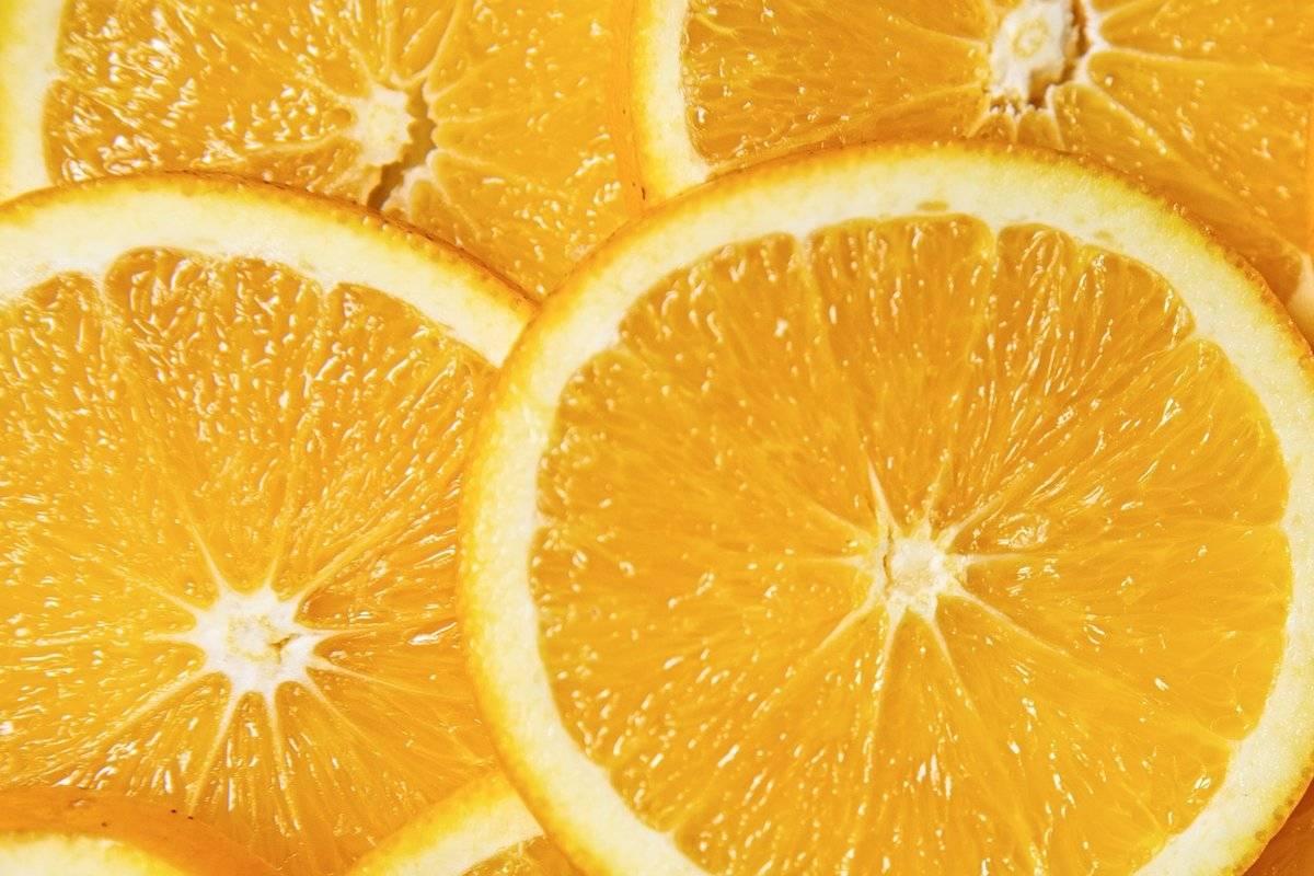 Какие витамины содержатся в апельсинах и лимонах: доклад, что содержится, микроэлементы, чем богат