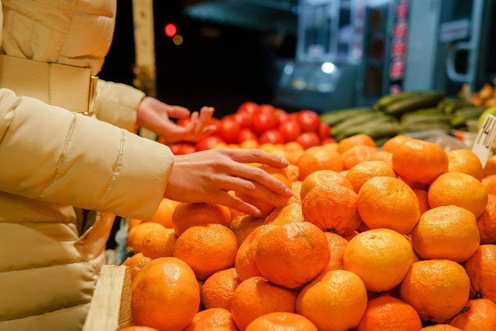 Современные принципы питания при диабете 1 и 2 типа – можно есть все?