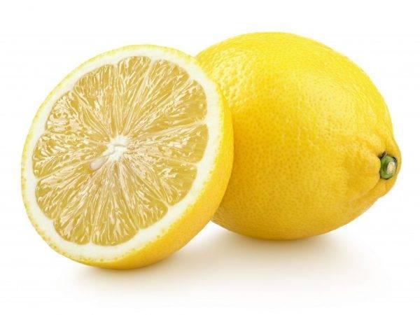 Лимон и чеснок как народное средство от холестерина, чеснок, лимон и мед как народный метод против высокого ох