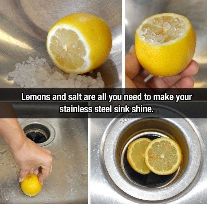 Клизма с солью: для похудения и при запоре, отзывы и рецепт