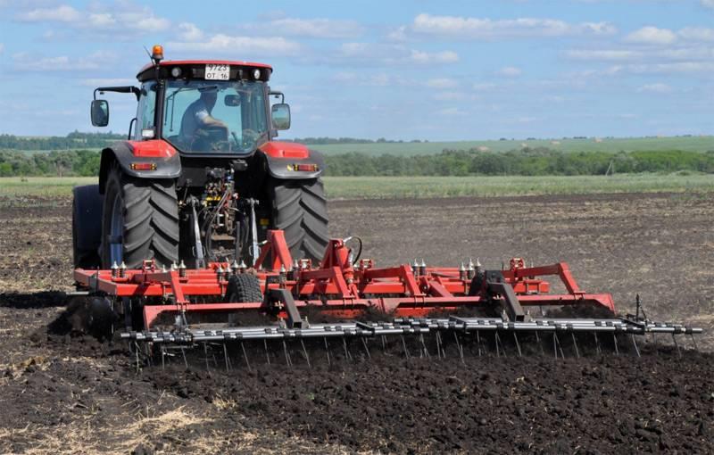 Для чего нужно боронование почвы: возможные способы обработки земли