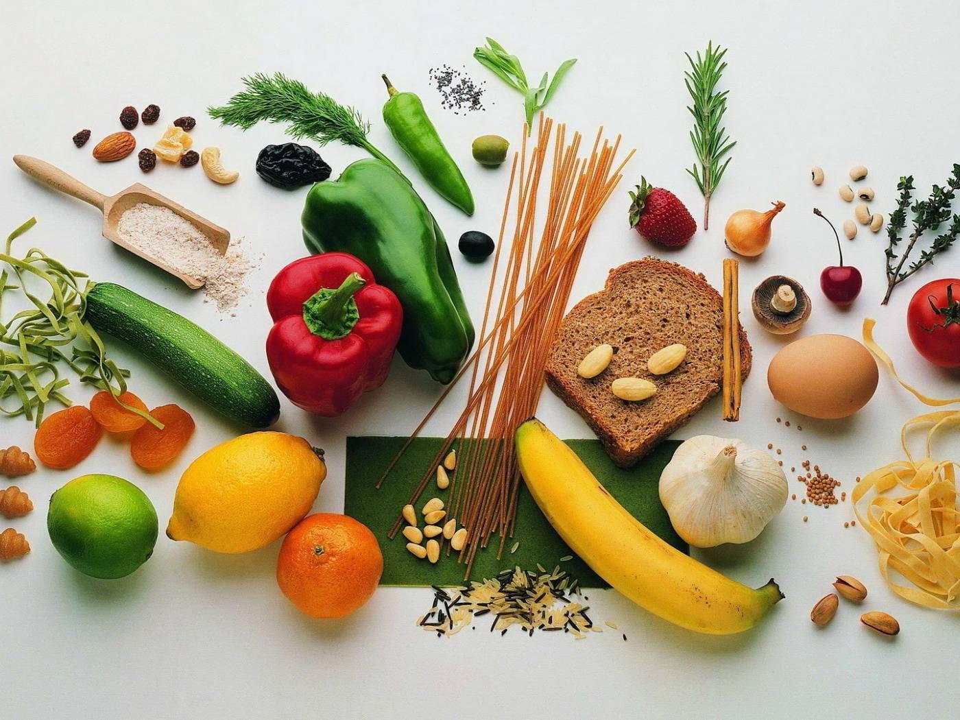 Морковь при сахарном диабете: можно ли есть, полезен корнеплод при 1 и 2 типе или нет, каков инсулиновый или гликемический индекс (ги) вареного и сырого овоща? русский фермер