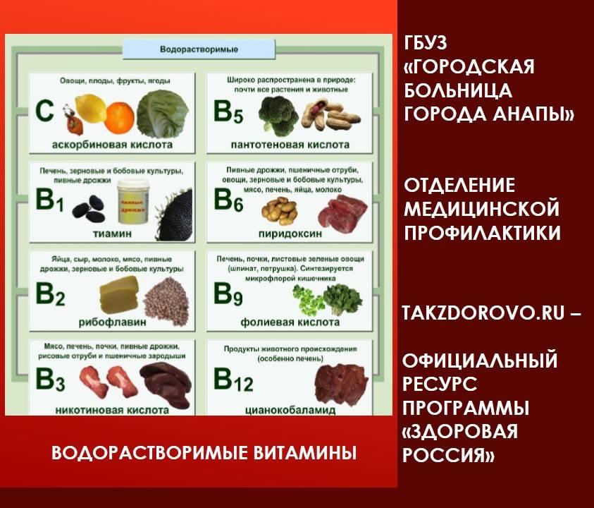 Какие полезные вещества содержатся в грибах?