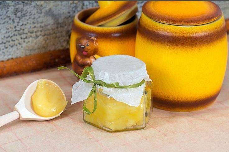 8 способов проверки меда: как нас обманывают продавцы и пчеловоды - новости yellmed.ru