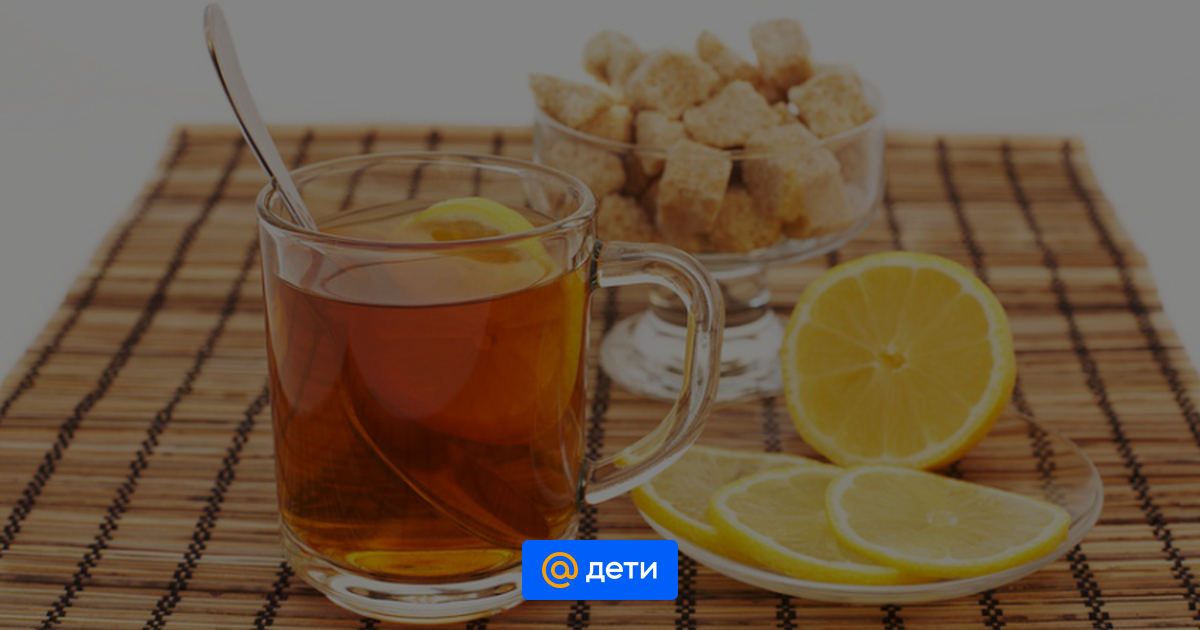 Витамин d и омега-3: когда и как нужно принимать пищевые добавки