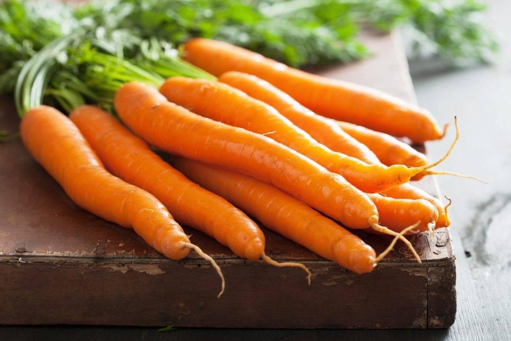 Овощи, повышающие гемоглобин   компетентно о здоровье на ilive