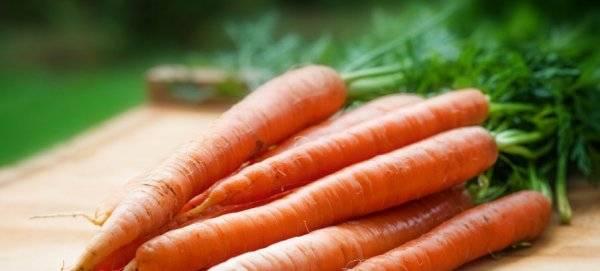 Польза овощей и фруктов для организма, почему полезно есть овощи, фрукты
