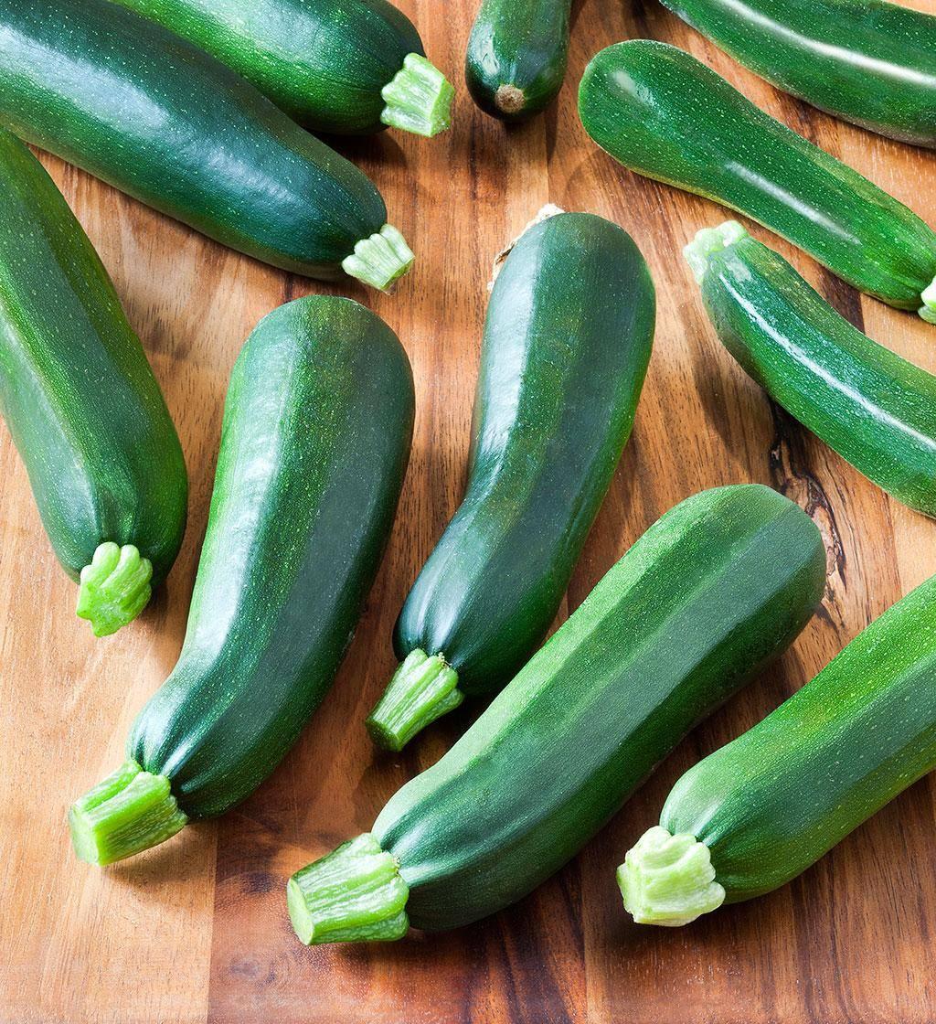 Все о сорте кабачков кавили: описание, посадка и уход, как выращивать сорт