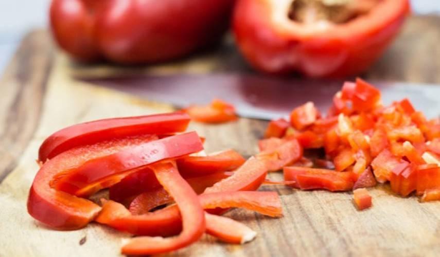 Перец знатный толстяк f1: описание, фото, отзывы, урожайность