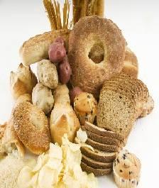 Как правильно сделать крахмал из картофеля в домашних условиях