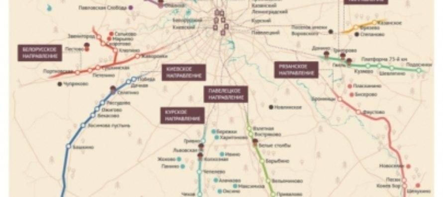 Грибы волгоградской области в 2021 году: лучшие места и сезон сбора