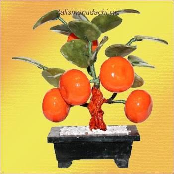 Уточки-мандаринки фен-шуй – талисман любви и верности