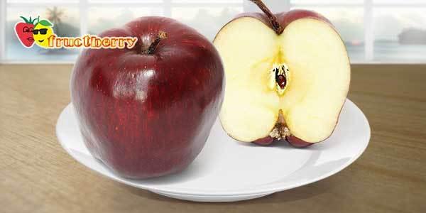 Что нужно знать о сахаре во фруктах