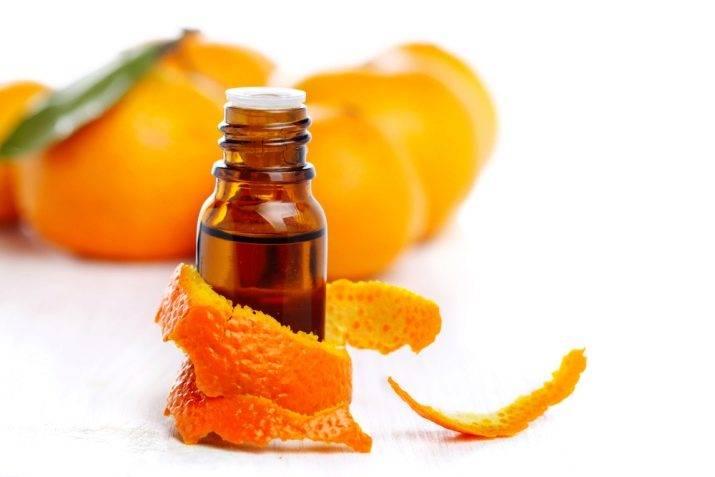 8 полезных свойств апельсиновой кожуры для здоровья и похудения