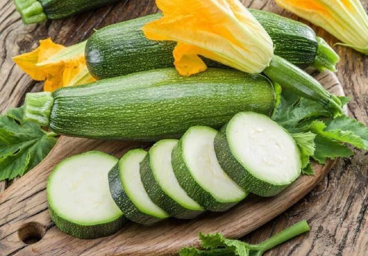 Цукини: польза, вред и калорийность | food and health