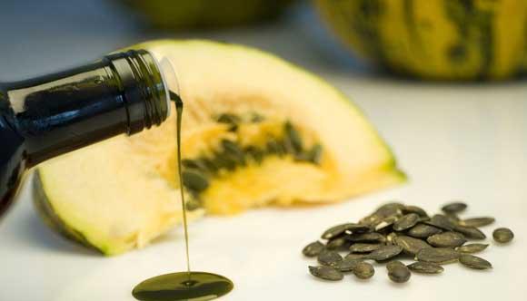 Семечки тыквы: польза, вред и калорийность   food and health