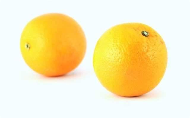 Апельсины для похудения: как есть, свойства, калорийность