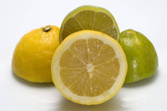 Лимон с чесноком от холестерина: народные рецепты, отзывы и мнение врачей