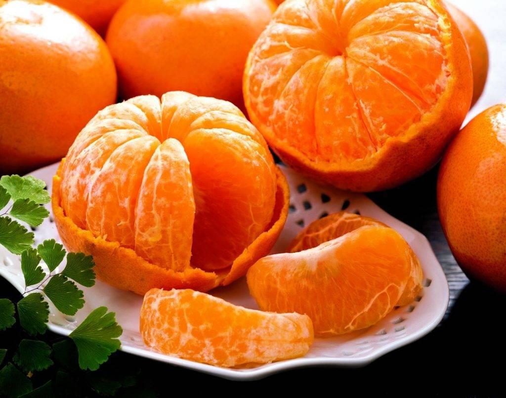 Апельсины: польза и вред для здоровья, влияние на организм, калорийность, полезные свойства и противопоказания