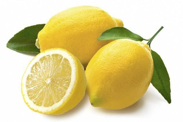Можно ли при грудном вскармливании чай с лимоном: с какого месяца во время гв разрешается пить, когда допустимо включать в меню ребенка, в чем опасность?
