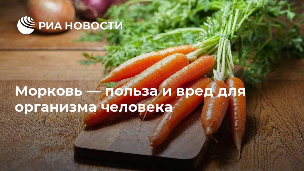 Морковь от изжоги: помогает ли морковный сок при беременности, может ли быть от морковки, рецепты – medica-help.ru