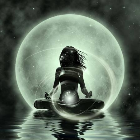 Любовный лунный гороскоп: луна в знаках и совместимость партнеров по лунному календарю :: инфониак
