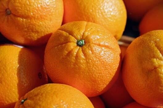 Польза и вред апельсина для организма человека - польза или вред