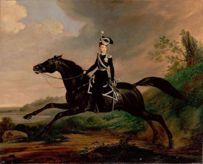 Породы лошадей с фотографиями и описаниями: их названия и качества