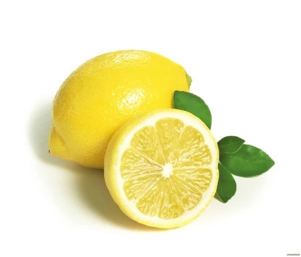 Лечебные свойства лимона: витамины, минералы, что ещё? какие витамины содержатся в лимоне — все о пользе и вреде этого фрукта