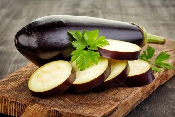 Полезные свойства чеснока: применение в народной медицине, рецепты для похудения