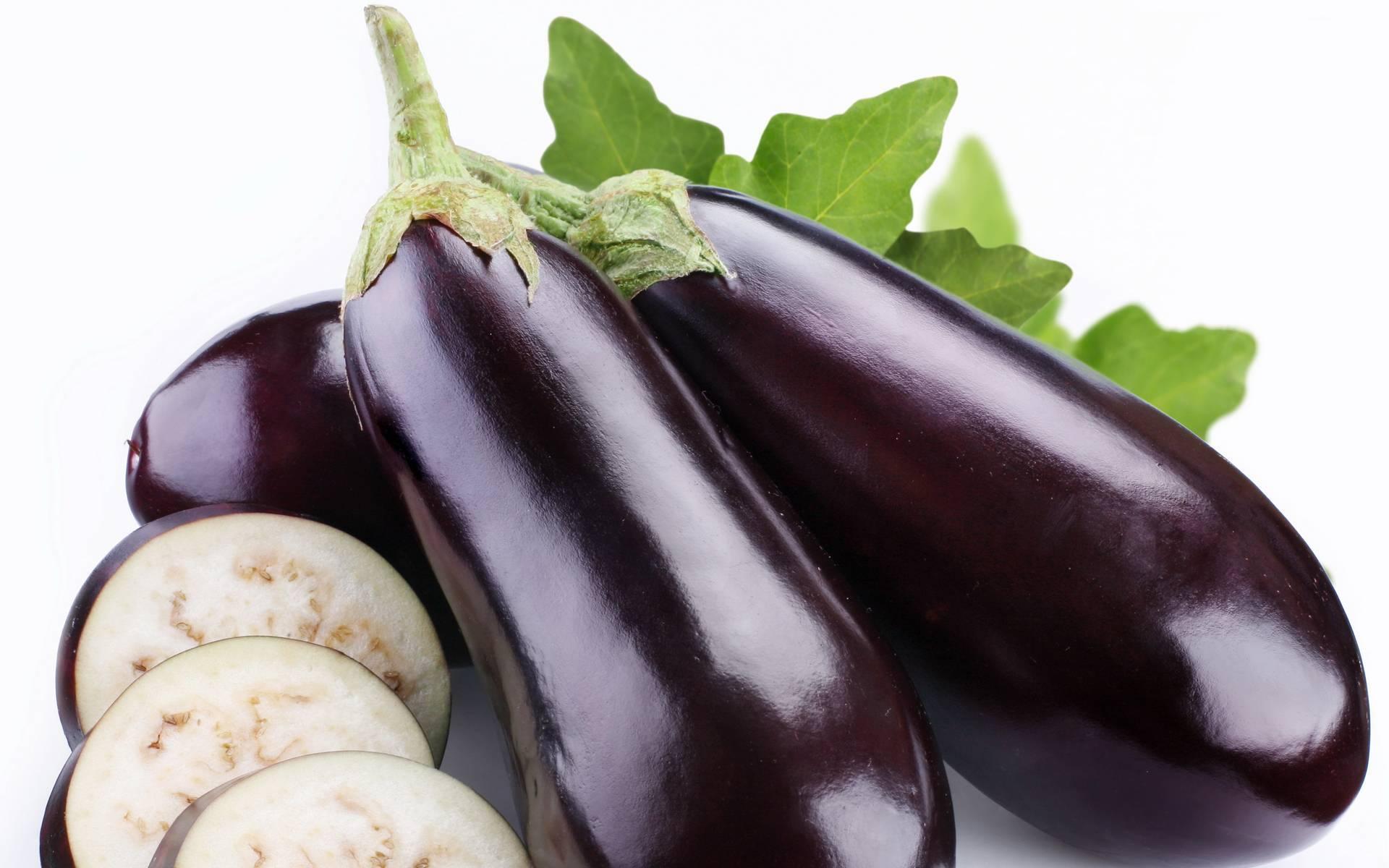 Баклажаны: польза и вред. витамины, калорийность, рецепты :: syl.ru