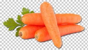 Гид по овощам: почему их нужно есть больше и как это сделать? - fitlabs / ирина брехт